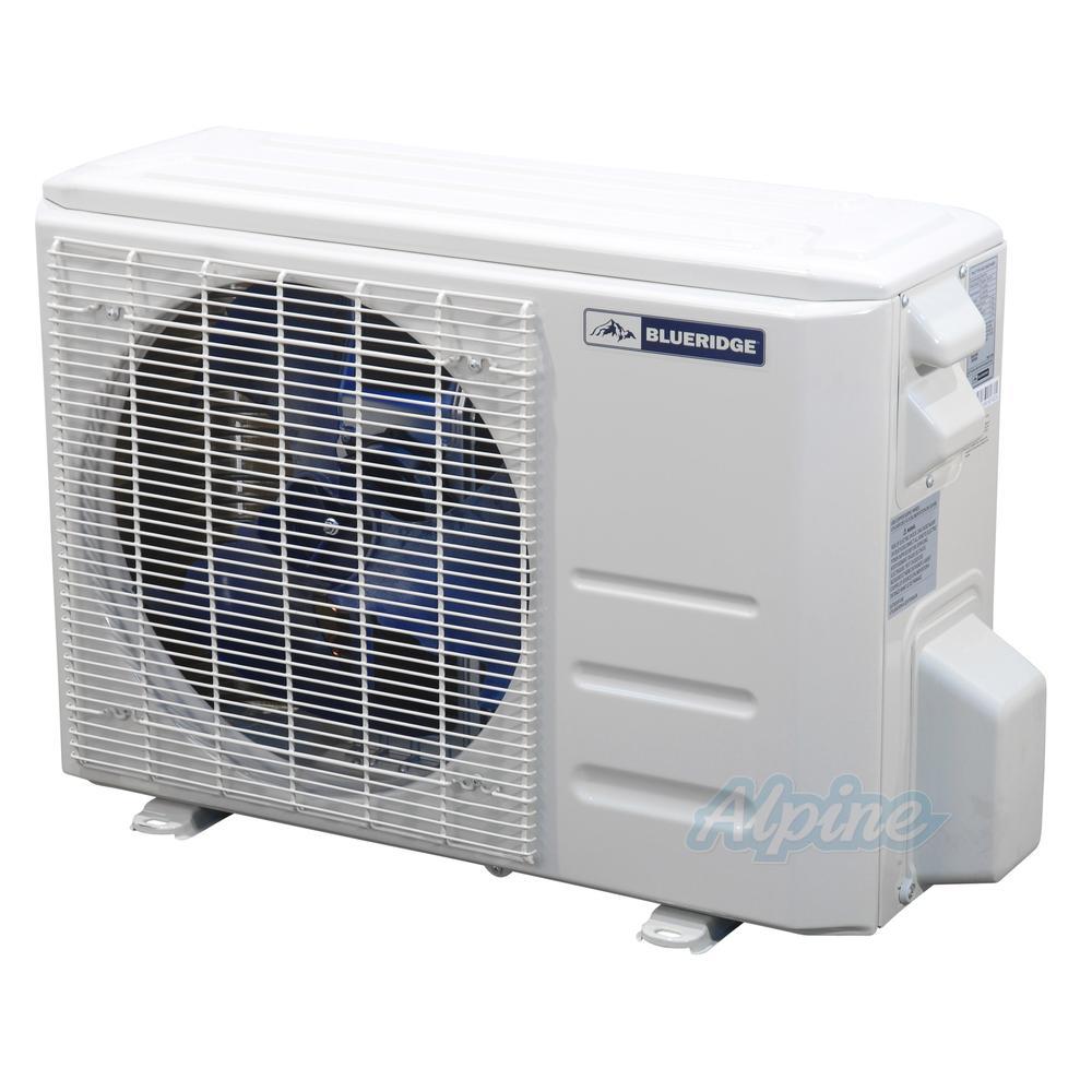 Thermal Zone Air Conditioner Manual Sante Blog