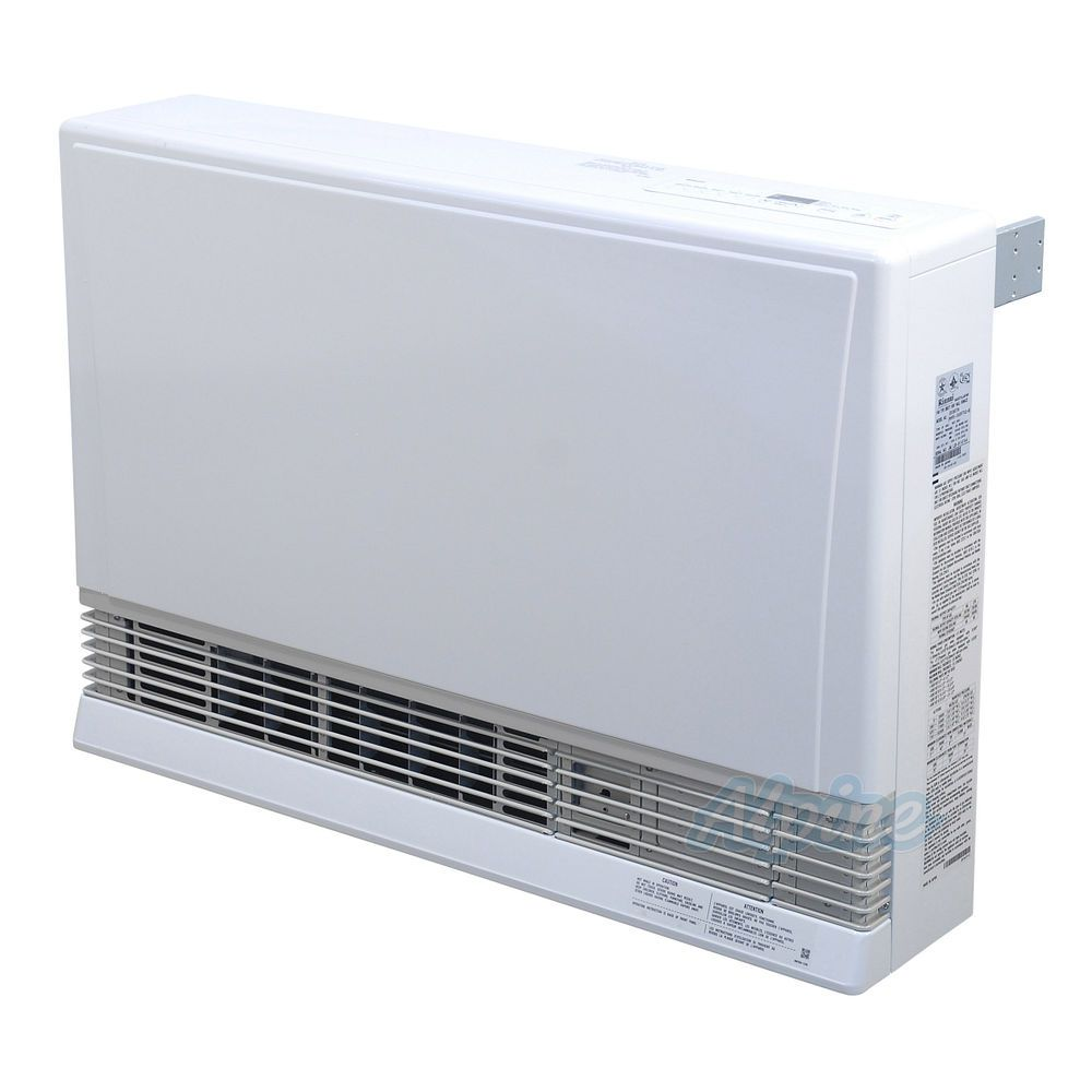 Rinnai Ex38ctwp 36 500 Btu Direct Vent 82 Efficiency