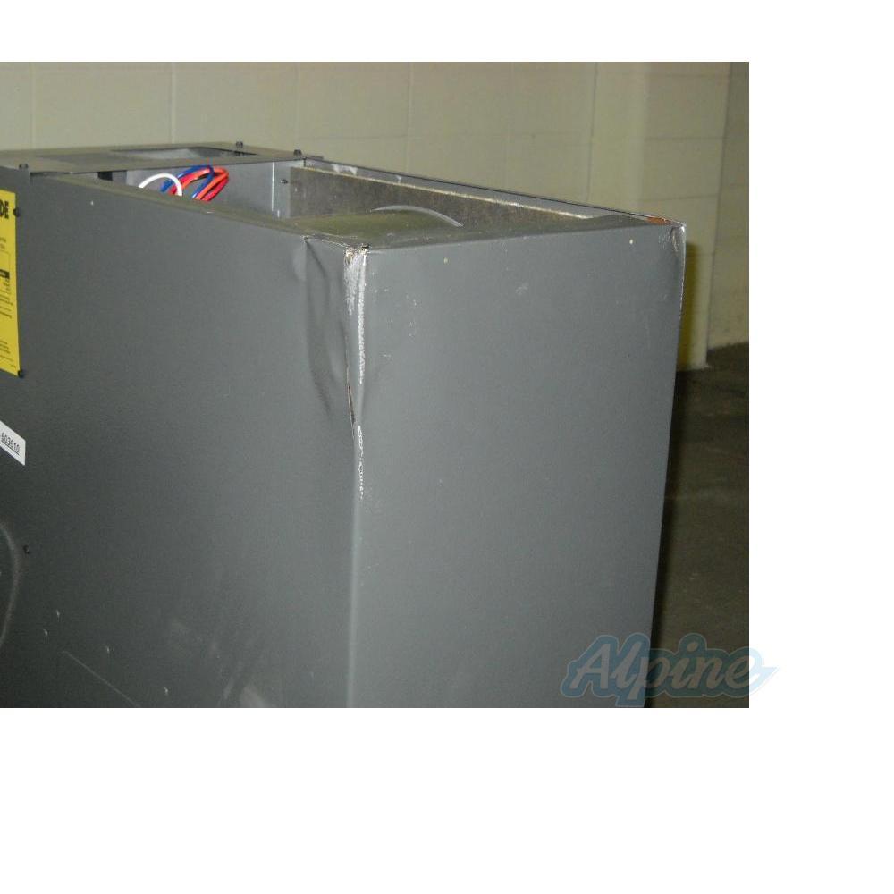Goodman Gds80703ax Gas Furnace Item No 603610 70 000 Btu Manual Guide