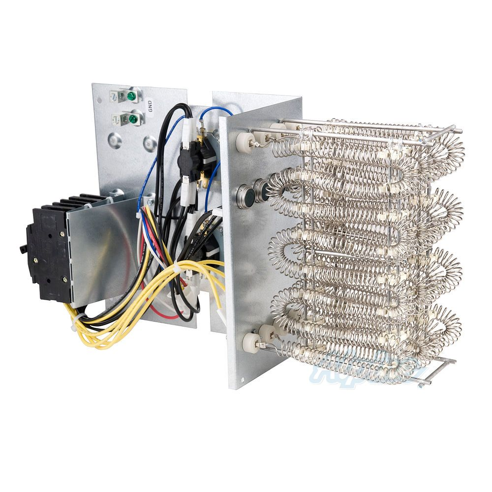 20kw electric furnace wire size - somurich com on goodman manuals wiring  diagrams, goodman