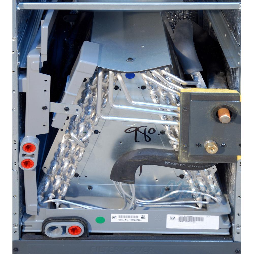 Goodman ARUF31B14 2 5 Ton Standard Multi Positional Air Handler on