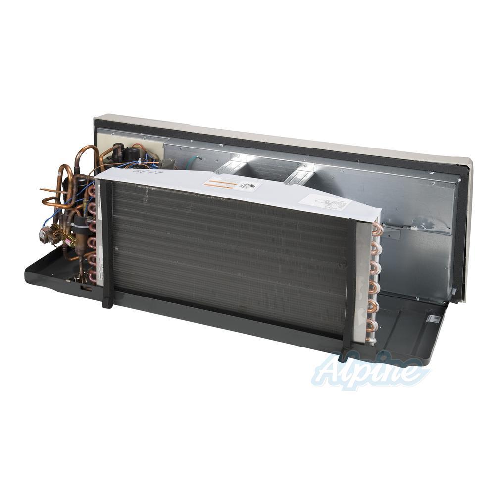 Amana Pth153g35axxx Kit 14 000 Btu 1 18 Ton Cooling 13 500