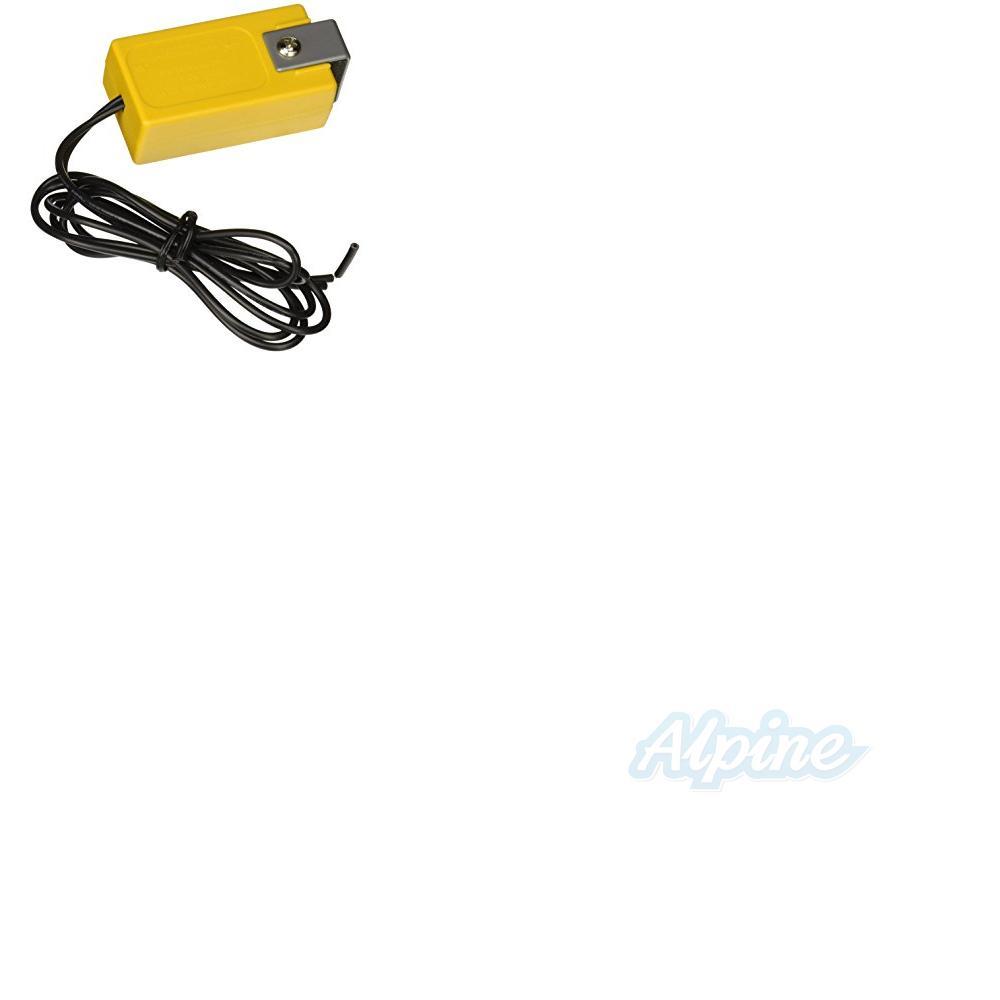 aprilaire 51 110 volt current sensing relay. Black Bedroom Furniture Sets. Home Design Ideas