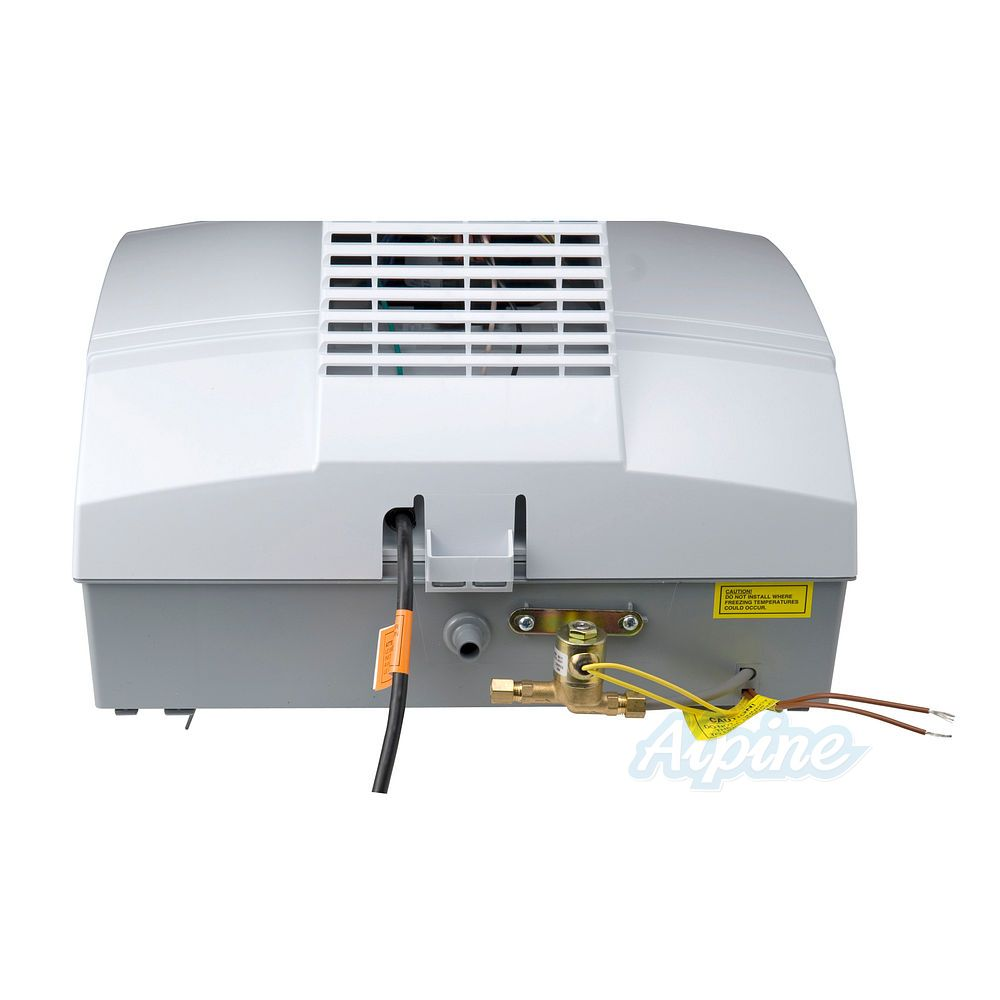 aprilaire 700 110v power fan humidifier w automatic digital aprilaire 600 aprilaire 700 installation wiring the
