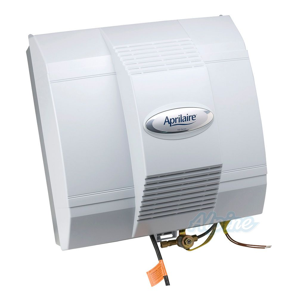 Aprilaire 700 Automatic Humidifier Wiring Diagram from images.alpinehomeair.com