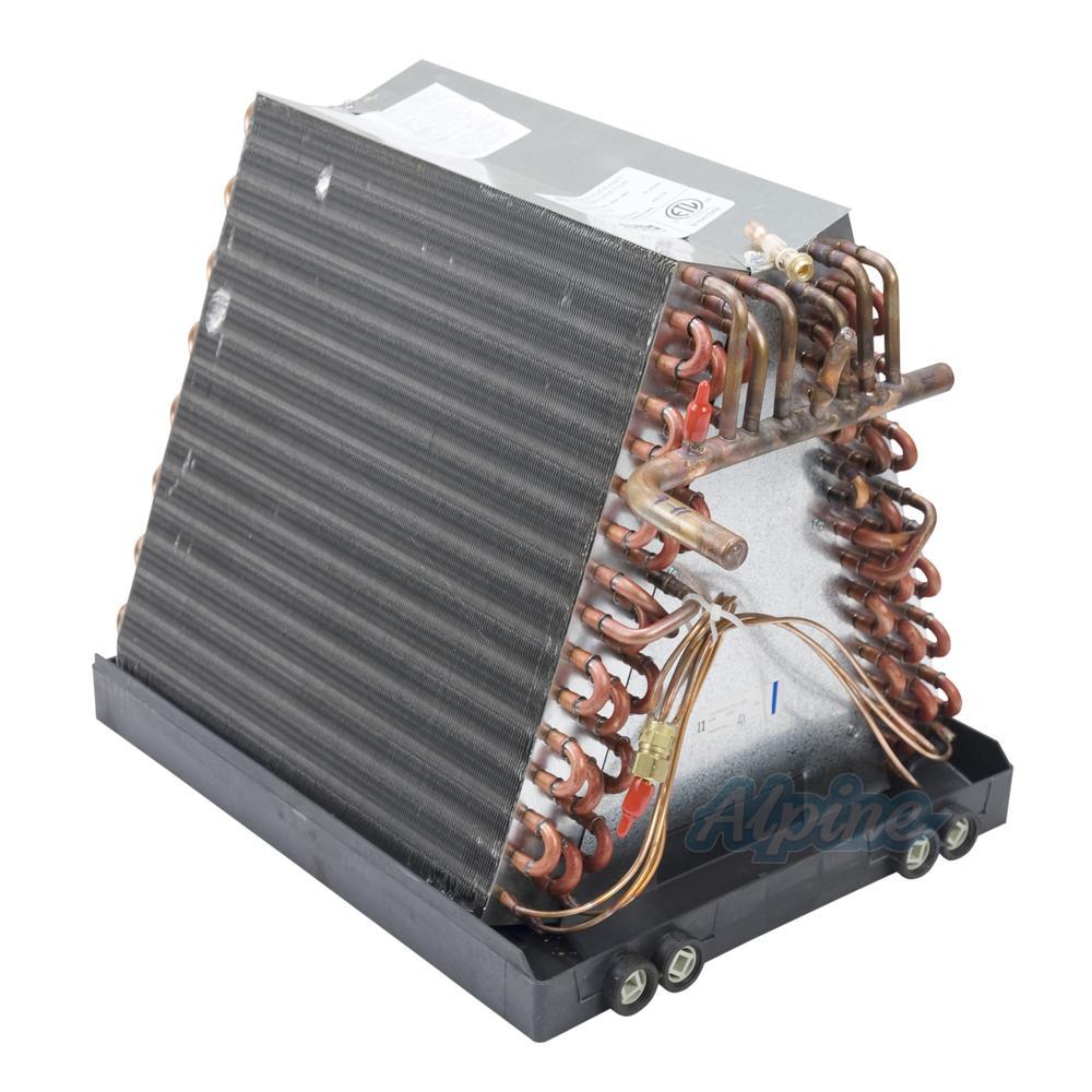 Aspen Multi Brand Compatible Ca24a3g 130l 003 2 Ton W 13 X