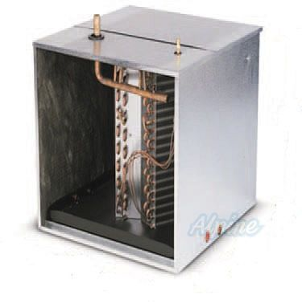 Aspen Cb36c3g 175t 034 3 Ton W 22 X H 20 4 D Horizontal Cased Evaporator Coil Replacement For Goodman Chpf3636b6
