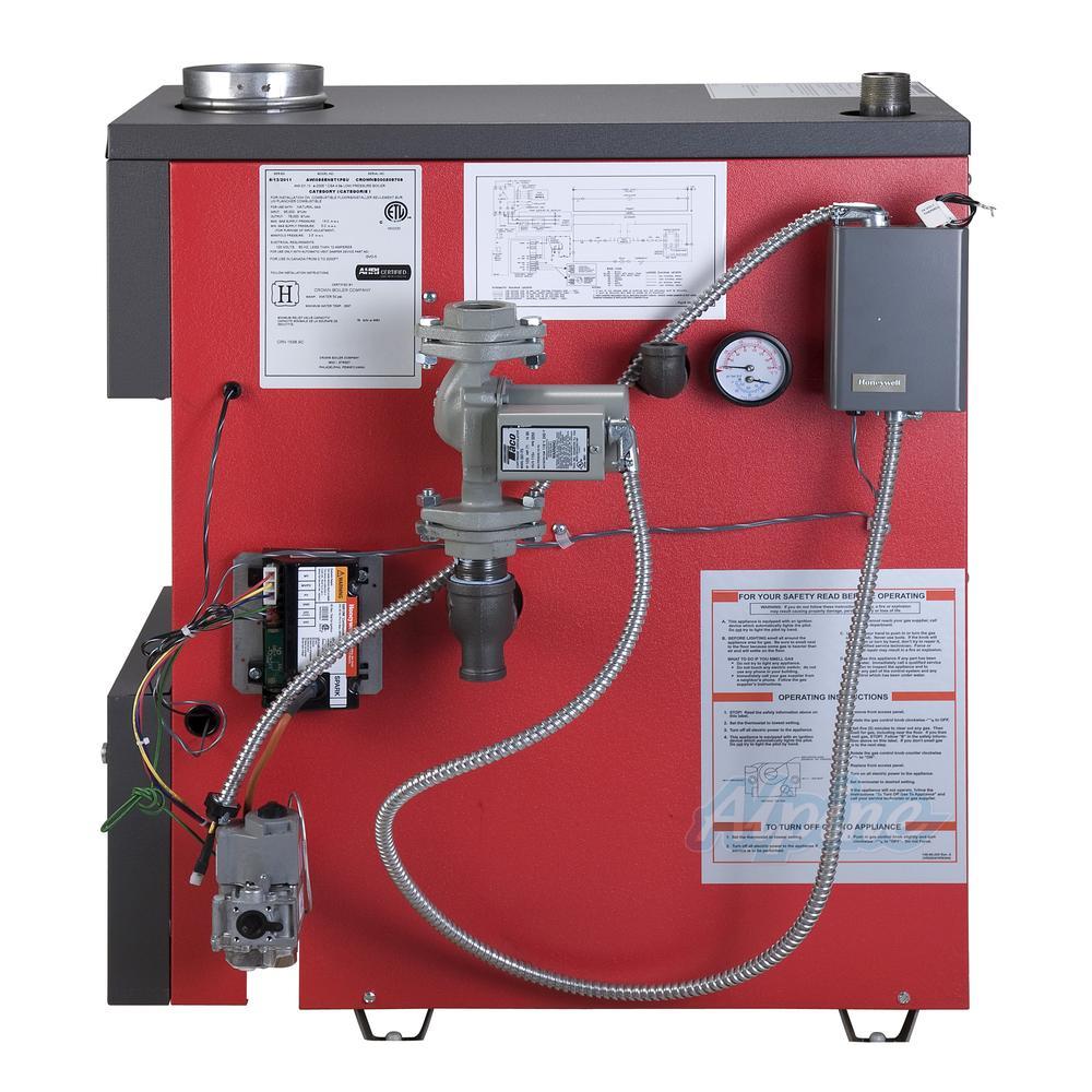 Crown Boiler Wiring Diagram Box Of Company Awi128enst1psu Instructions Brochures 128 000 Locomotive Sheet