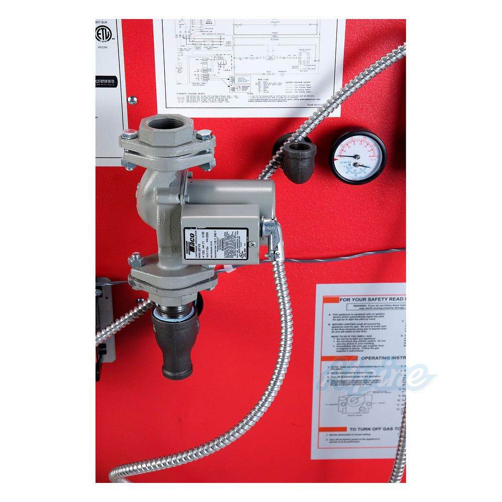 Water Feeder Steam Boiler on concord wiring diagram, ...
