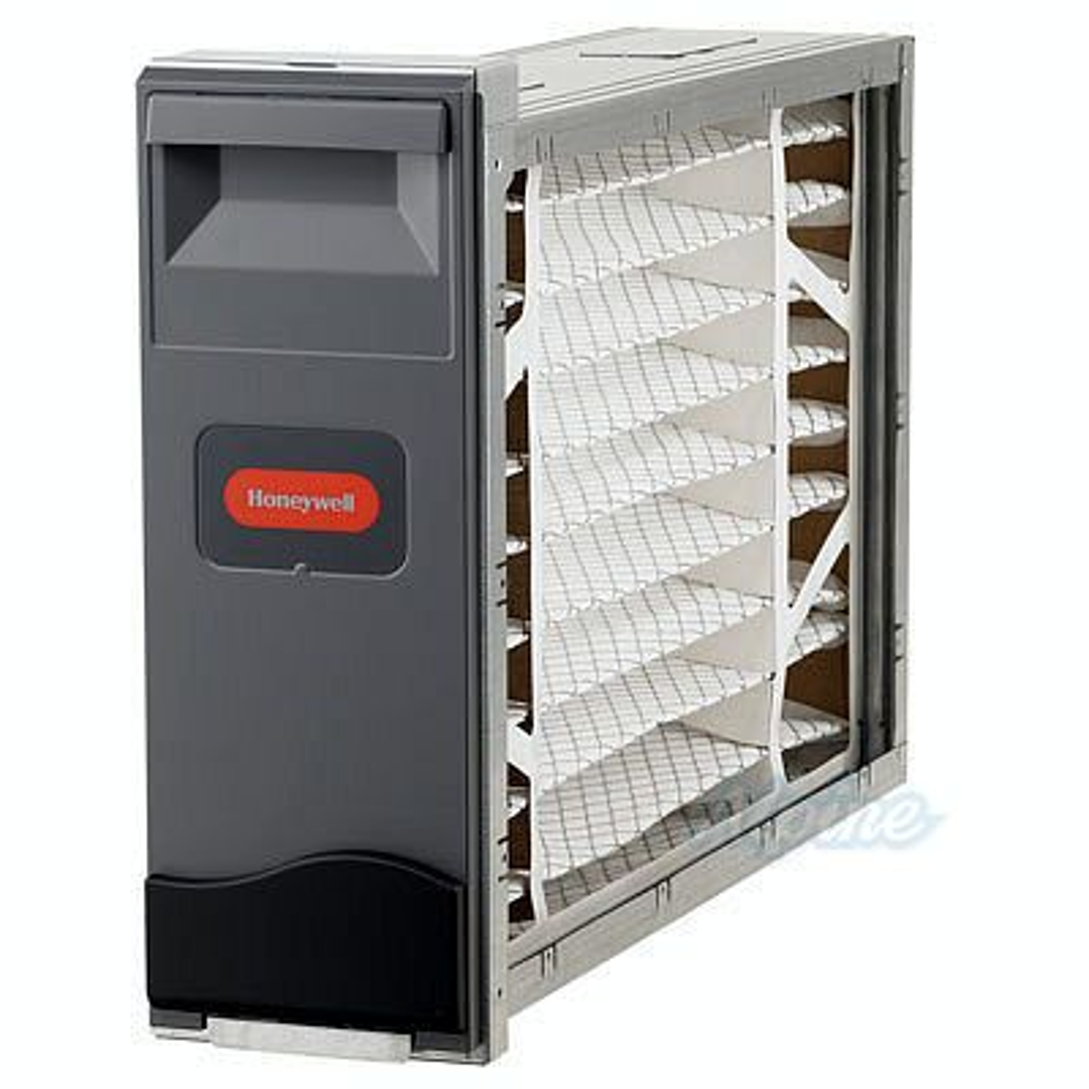 F100f1625 Media Air Cleaner 16 X 25 Merv 11