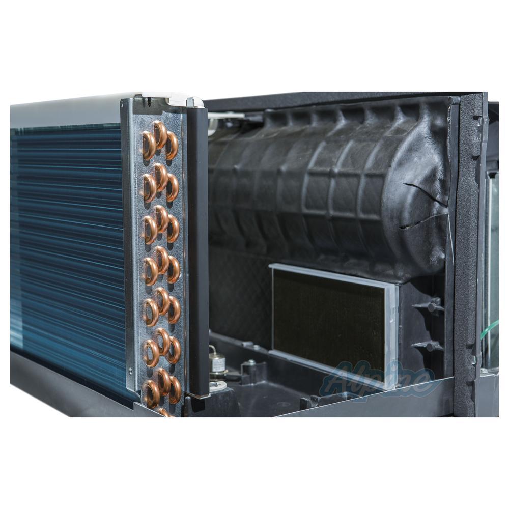 Ge Az65h12dab 12 100 Btu Cooling 1 Ton 10 500 Heating 11 9 Eer Ptac Wiring Diagram View All Photos