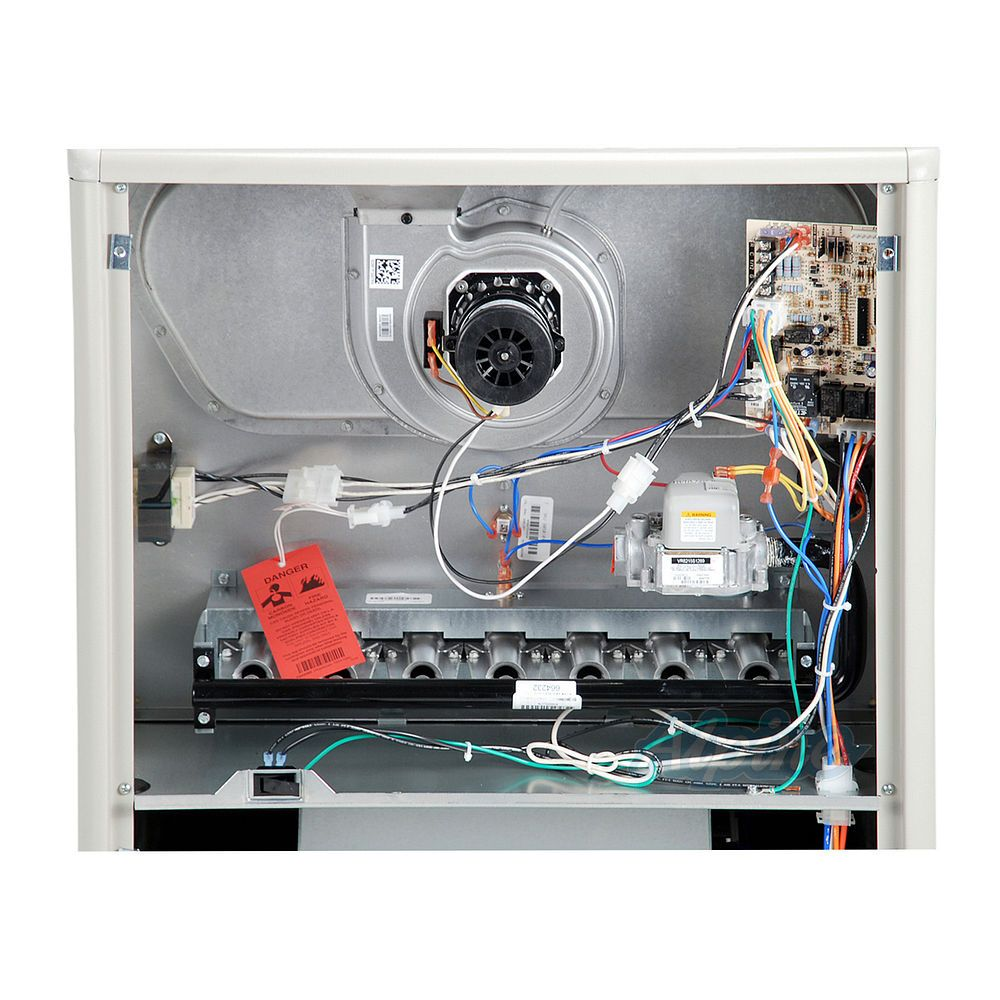 BE92A 80 Gas Furnace Wiring Diagram | Wiring Resources on carrier gas furnace diagram, gas power flame burners, gas furnace piping diagram, gas wall furnaces with blower, gas furnace dimensions, gas furnace sensor, gas furnace components diagram, gas furnace relay, furnace blower diagram, gas pump parts diagram, furnace venting diagram, gas furnace controls, gas furnace troubleshooting guide, gas meter parts diagram, gas furnace thermostat, gas furnace operation diagram, how a gas furnace works diagram, gas generator diagram, gas furnace electrical diagram, gas heating system diagram,