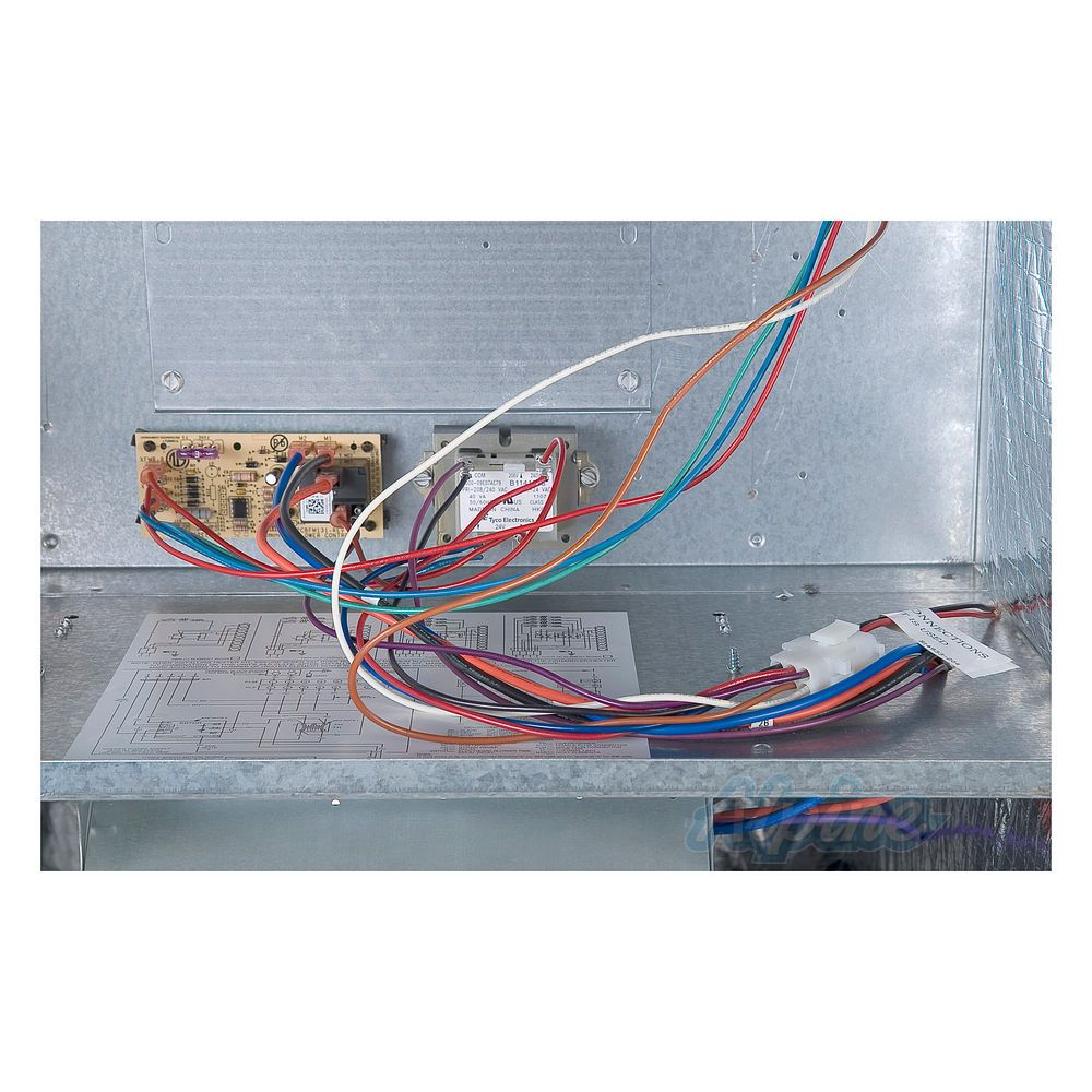 goodman aruf wiring diagram wiring diagram