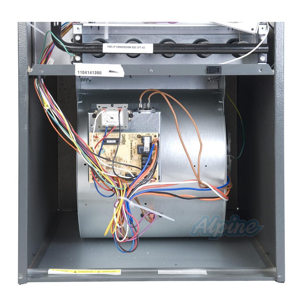 Electrical Schematics Goodman Phkj030 Fixya