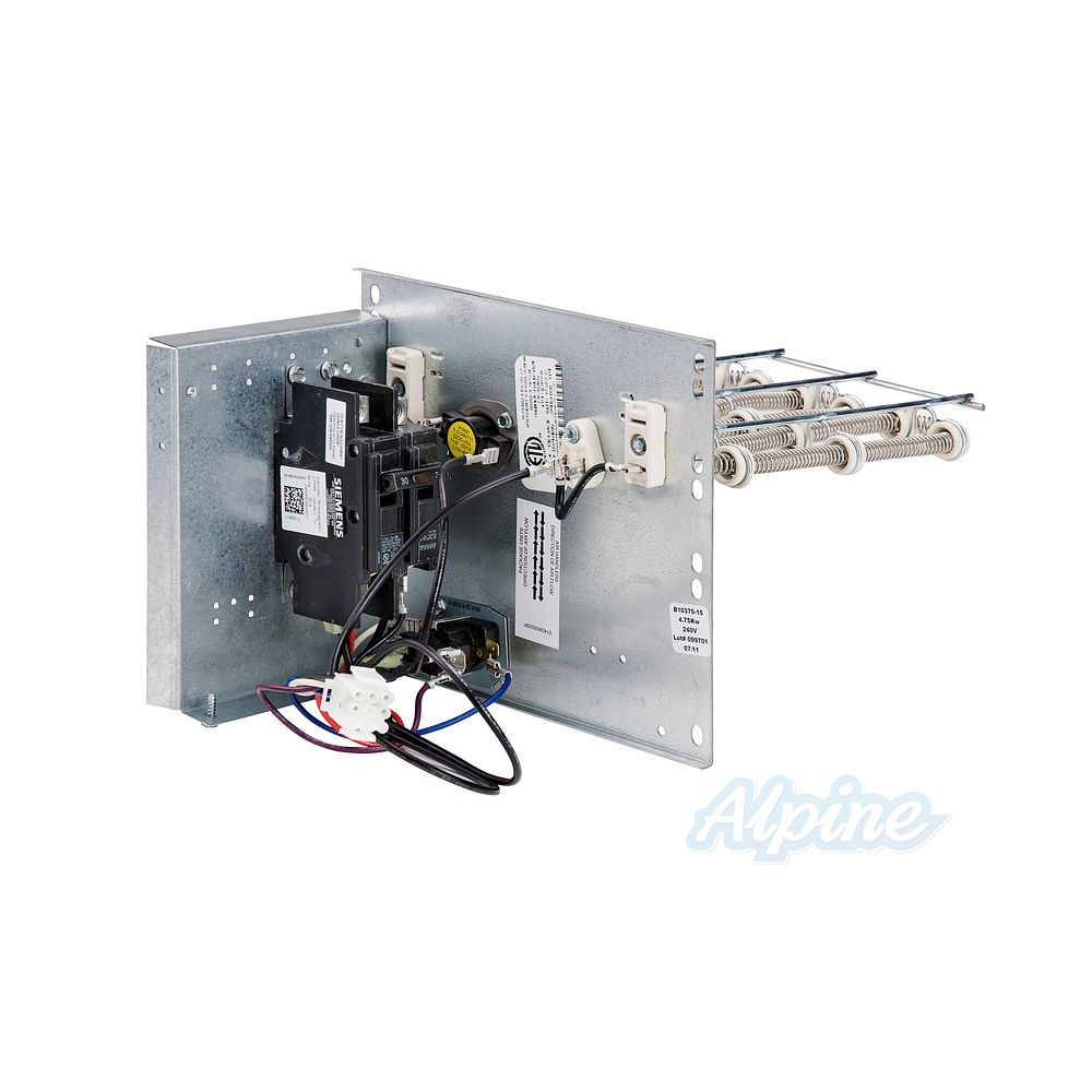 Goodman Hkr 10 Wiring Diagram from images.alpinehomeair.com