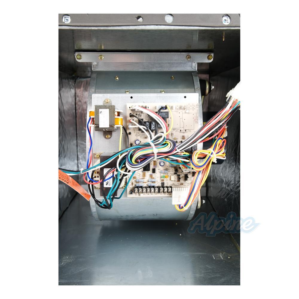 haier hg95e10820b 108 000 btu furnace 95 efficiency two ... williams wall furnace thermostat wiring diagram
