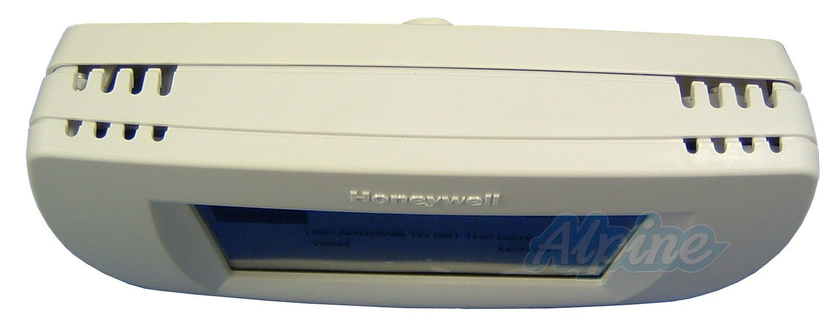 Honeywell Th8320u1008 Instructions Brochures Visionpro 8000 Wiring Diagram Th8000 Vision View All Photos