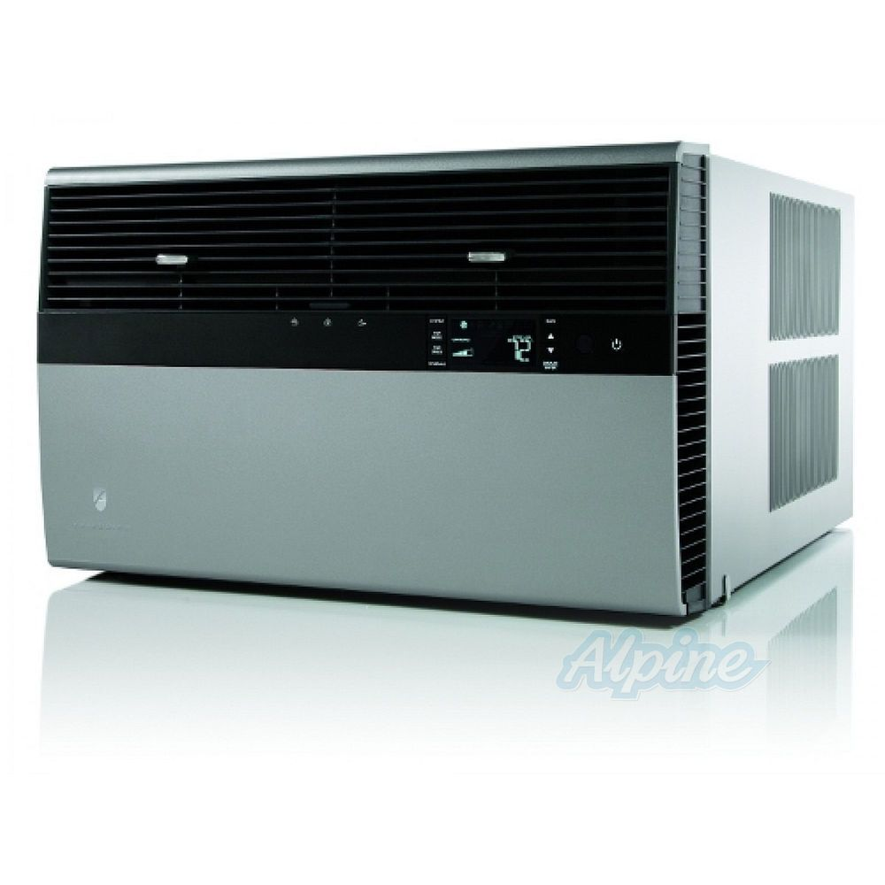 Friedrich Ss12n10c 12 000 Btu 1 Ton K Hl Series Cooling Only 115 Air Conditioner Wiring Diagram Volts Room