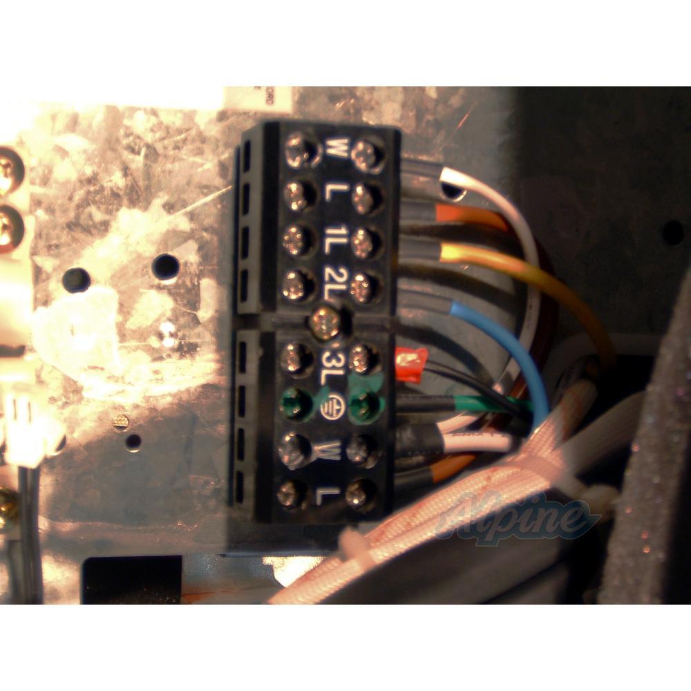 Hitachi Soleus Air Kfr 12g W Instructions Brochures 12 400 Btu Small Ac Fan Start Capacitor Wiring View All Photos
