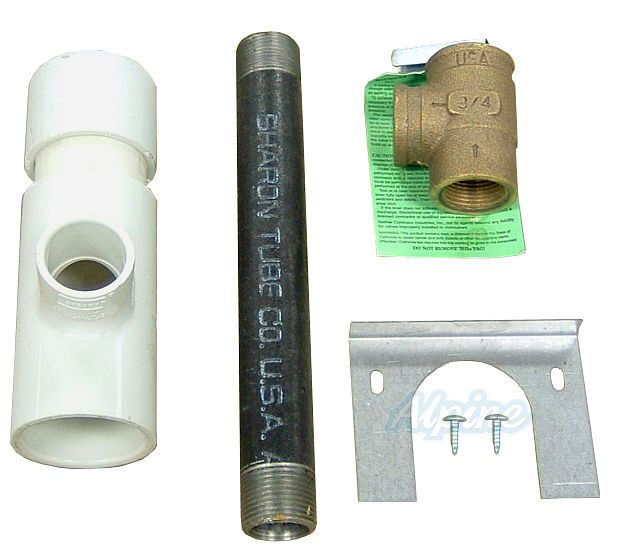 Rv Boiler Dparts Included Ejpg