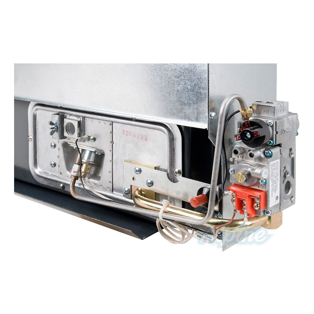 Williams 1403822 instructions_brochures 14 000 BTU 65 AFUE Direct Vent Wall  Furnace Top Air Outlet Natural Gas No Electricity RequiredAlpine Home Air Products