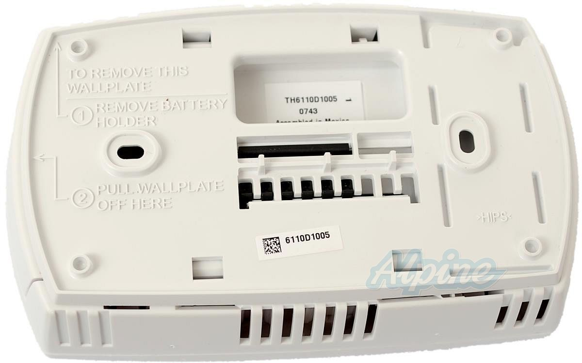 honeywell th6000 wiring diagram honeywell thermostat focus pro 6000 manual | 2019 ebook ... honeywell aquastat wiring diagram