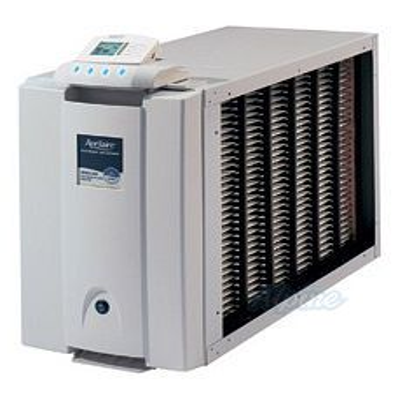 Aprilaire 5000 w/ Control Module