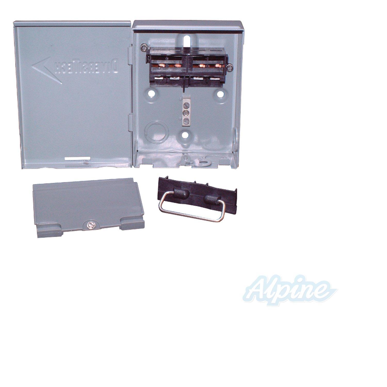 DiversiTech EDS-60U
