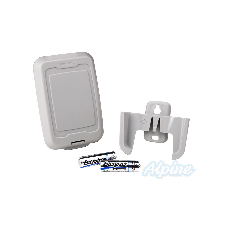 Honeywell Wireless Outdoor Sensor 2