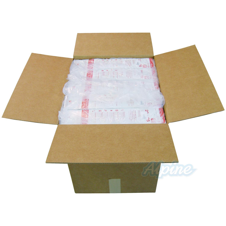 FC100A Multi-Pack