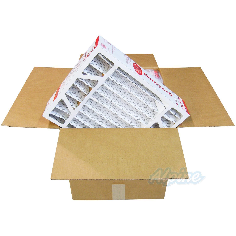 FC100A 1003 Multi-Pack 2