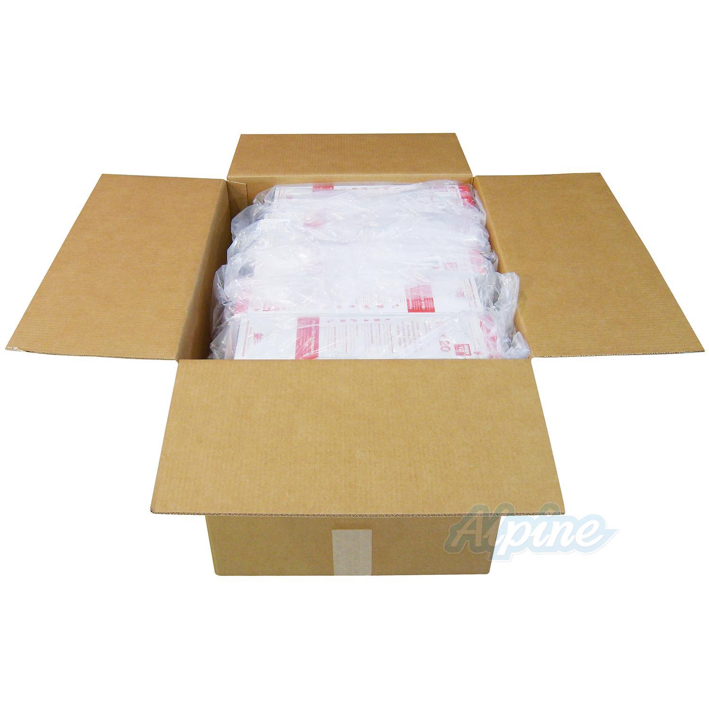 FC100A 1003 Multi-Pack