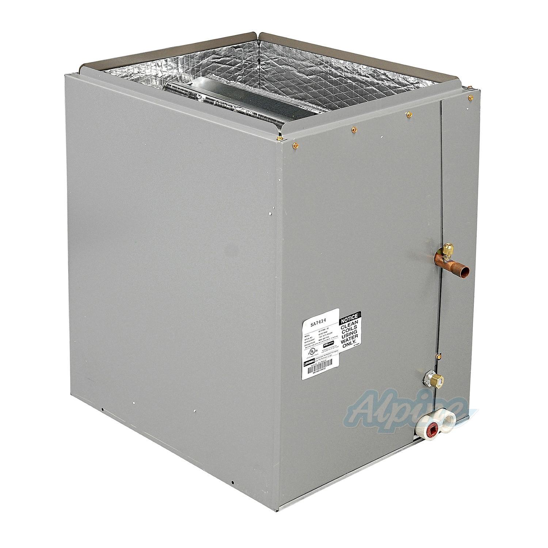 Blueridge BC1P Painted Cased Evaporator Coil 1