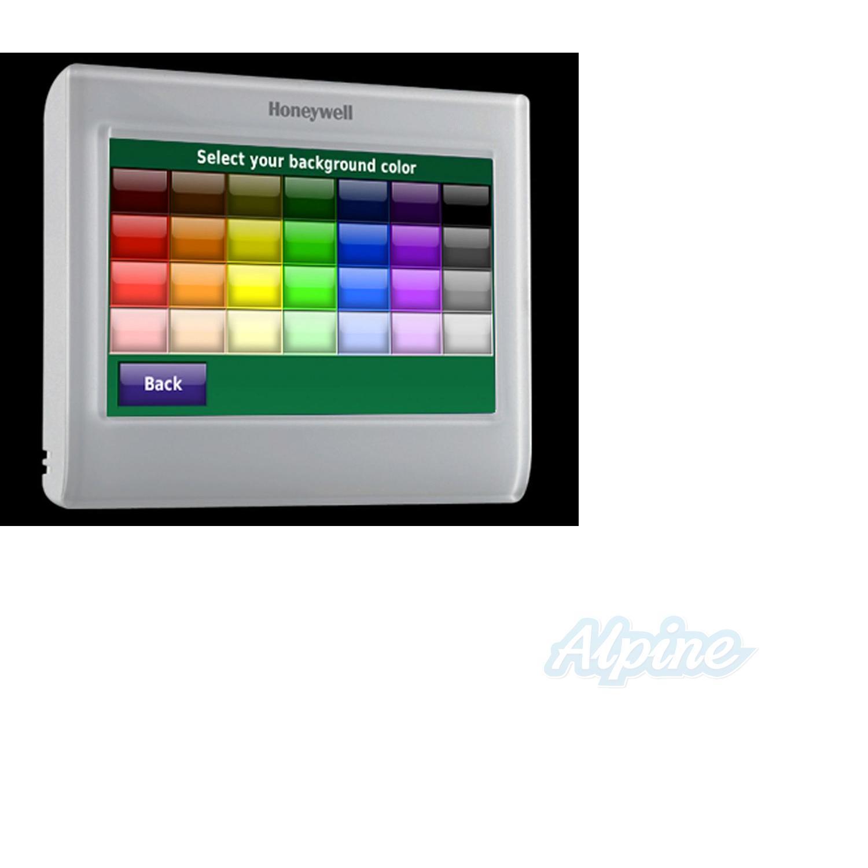 Wifi 9000 Display Customization
