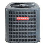 Split-System Central Air Conditioners and Heat Pumps