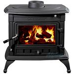 Wood / Pellet Stoves and Furnaces