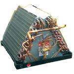 Mobile Home Uncased Evaporator Coils