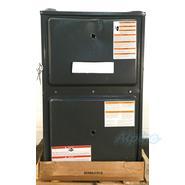 Inventory-637804