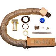 AHA091 Ventilation Control Kit