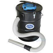 AV15 Ash Vacuum