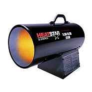 HeatStar F170125