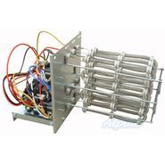 Air Handler Heater Coil