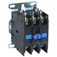 Honeywell 3 pole DP Contactor