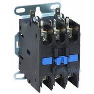 Honeywell 3 pole DP Contactor