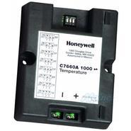Honeywell C7660A1000 main