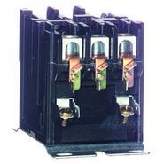 Honeywell DP3040 Contactor