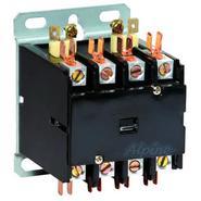 Honeywell DP4040 Contactor