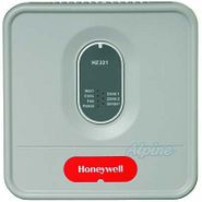 Honeywell HZ221