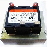 Honeywell Replacement Transformer for DH65 DH90 DH150 Dehumidifiers
