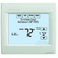 Honeywell VisionPRO 8000 Thermostat